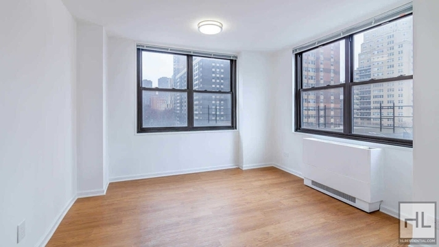 2 Bedrooms, Rose Hill Rental in NYC for $5,138 - Photo 1