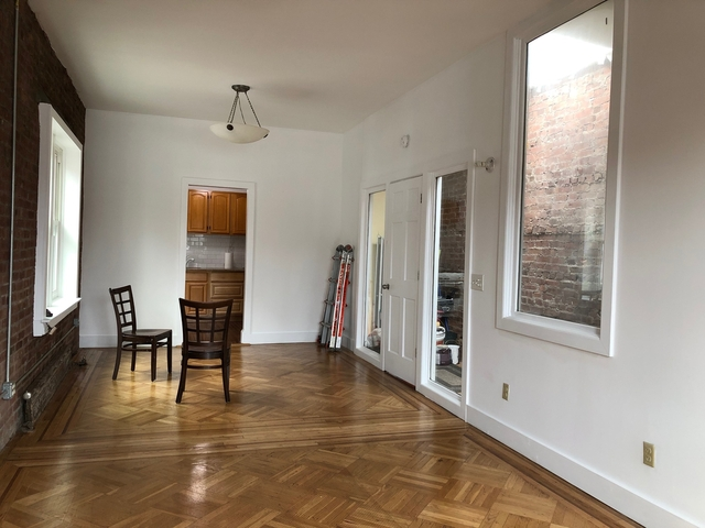 2 Bedrooms, Flatlands Rental in NYC for $2,250 - Photo 1