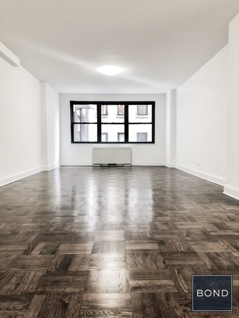 1 Bedroom, Flatiron District Rental in NYC for $4,550 - Photo 2