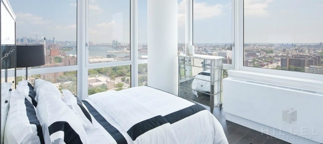 1 Bedroom, Downtown Brooklyn Rental in NYC for $3,725 - Photo 2