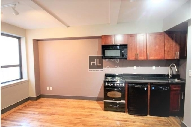 Studio, Greenwich Village Rental in NYC for $2,575 - Photo 2