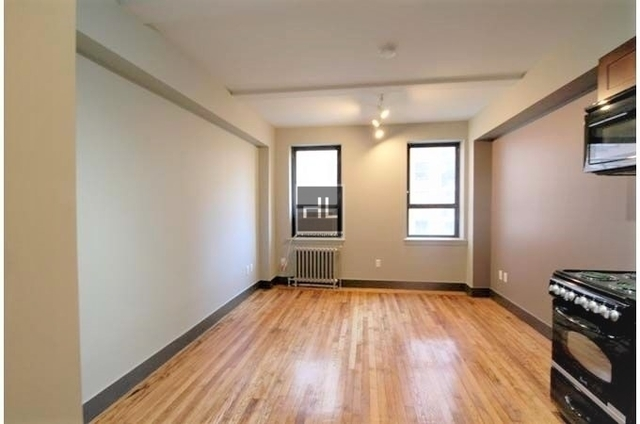 Studio, Greenwich Village Rental in NYC for $2,575 - Photo 1