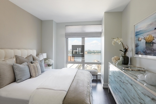 Studio, Hell's Kitchen Rental in NYC for $3,236 - Photo 2