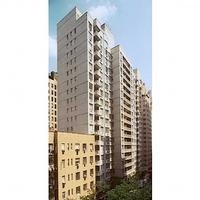 3 Bedrooms, Sutton Place Rental in NYC for $7,696 - Photo 2