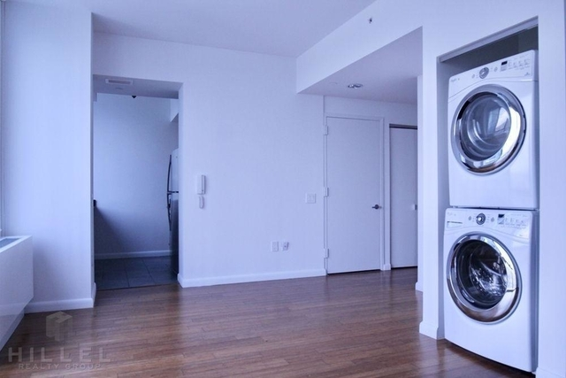 Studio, Fort Greene Rental in NYC for $2,888 - Photo 2