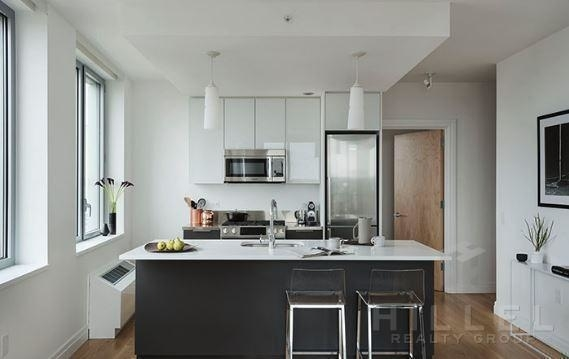 2 Bedrooms, Fort Greene Rental in NYC for $5,499 - Photo 2