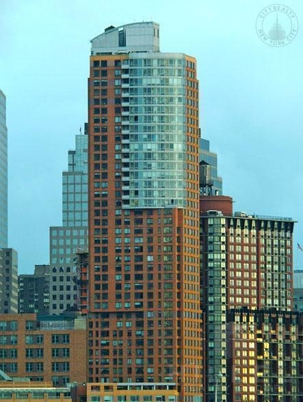 Studio, Battery Park City Rental in NYC for $3,300 - Photo 2