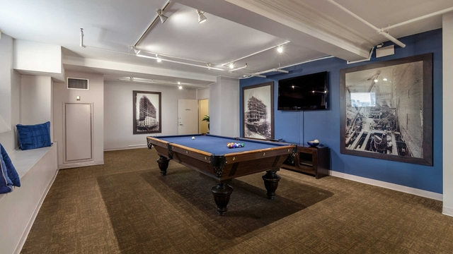 Studio, Financial District Rental in NYC for $3,189 - Photo 1