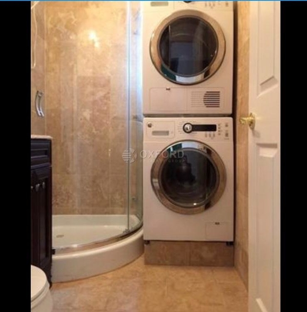 3 Bedrooms, Rose Hill Rental in NYC for $5,380 - Photo 2
