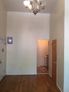 1 Bedroom, Upper West Side Rental in NYC for $2,300 - Photo 2