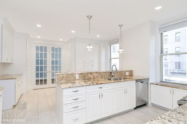 3 Bedrooms, Yorkville Rental in NYC for $12,750 - Photo 2