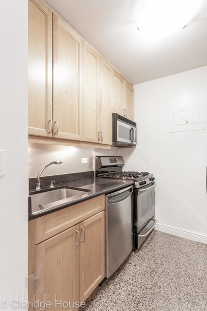 1 Bedroom, Yorkville Rental in NYC for $3,825 - Photo 1
