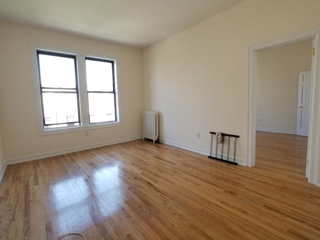 4 Bedrooms, Washington Heights Rental in NYC for $3,495 - Photo 1