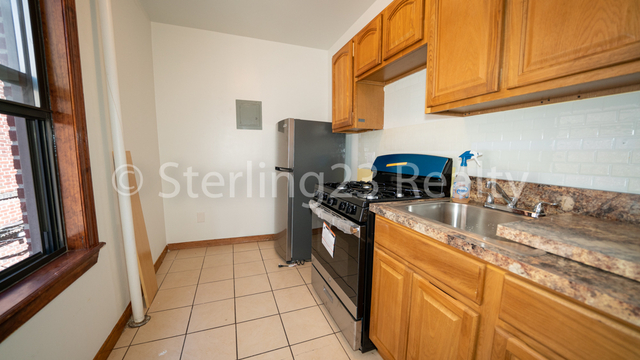 1 Bedroom, Ditmars Rental in NYC for $2,000 - Photo 2