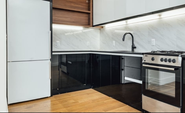 2 Bedrooms, Greenwood Heights Rental in NYC for $3,480 - Photo 2