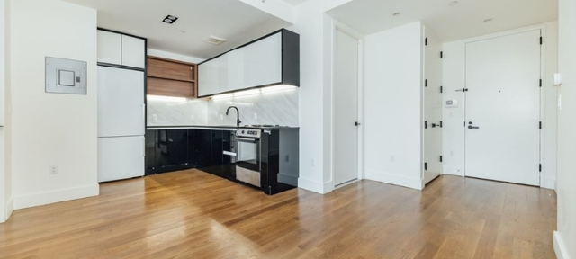 2 Bedrooms, Greenwood Heights Rental in NYC for $3,480 - Photo 1