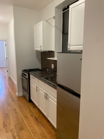 1 Bedroom, Chelsea Rental in NYC for $2,999 - Photo 1
