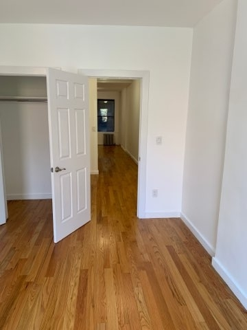 1 Bedroom, Chelsea Rental in NYC for $2,999 - Photo 2