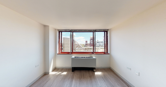 1 Bedroom, Roosevelt Island Rental in NYC for $2,510 - Photo 1