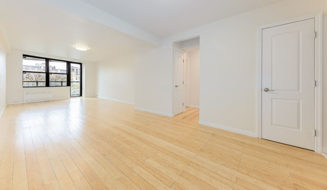 2 Bedrooms, Kensington Rental in NYC for $2,800 - Photo 1