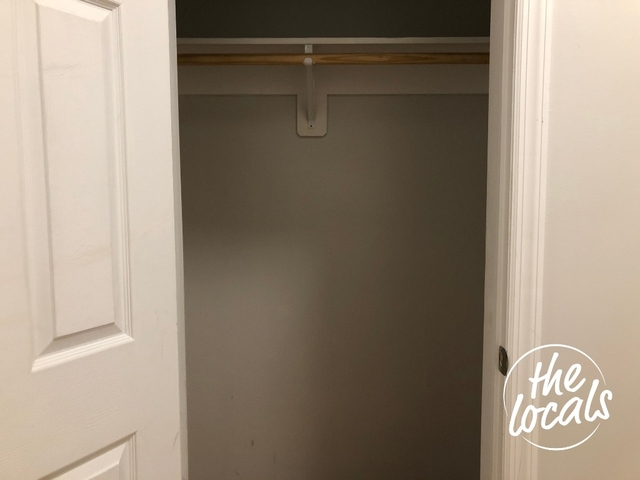 2 Bedrooms, Bedford-Stuyvesant Rental in NYC for $2,775 - Photo 2