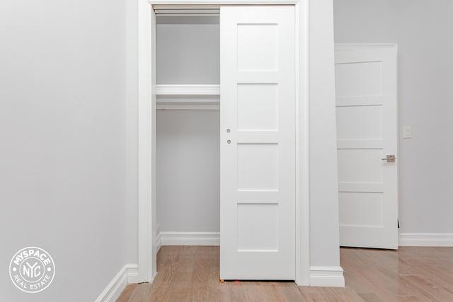 Room, Ridgewood Rental in NYC for $800 - Photo 2