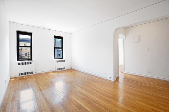 1 Bedroom, West Village Rental in NYC for $2,895 - Photo 1