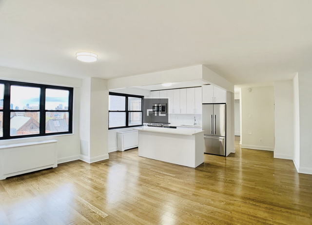 4 Bedrooms, Gramercy Park Rental in NYC for $10,960 - Photo 2