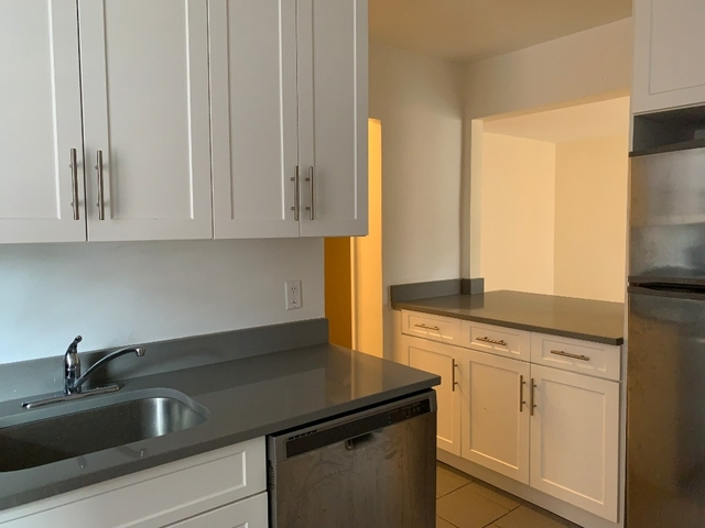 2 Bedrooms, Gravesend Rental in NYC for $2,365 - Photo 1
