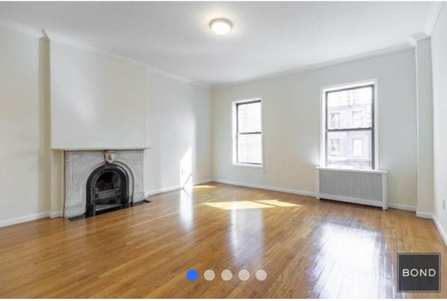 Studio, Midtown East Rental in NYC for $1,812 - Photo 2