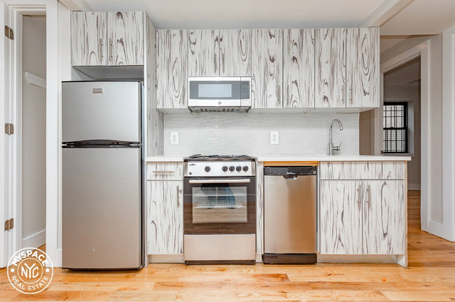 Room, Williamsburg Rental in NYC for $1,400 - Photo 1