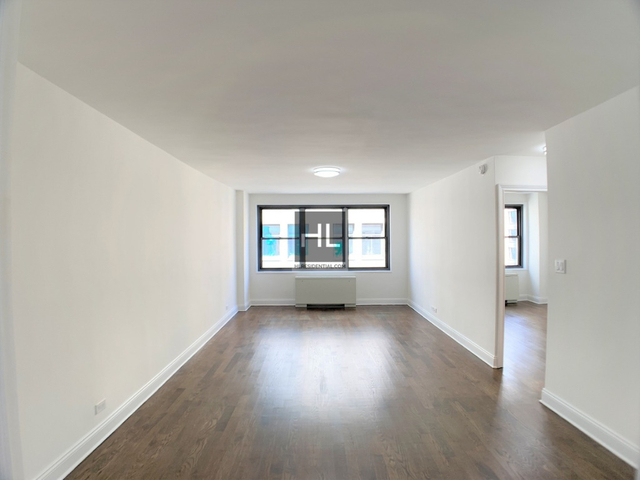 1 Bedroom, Flatiron District Rental in NYC for $4,034 - Photo 1