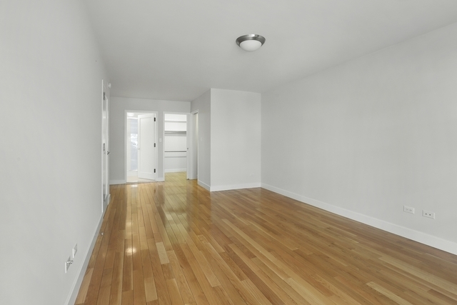 3 Bedrooms, Upper West Side Rental in NYC for $8,199 - Photo 1