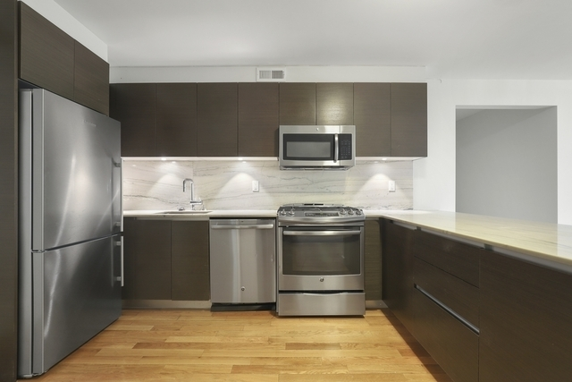 3 Bedrooms, Upper West Side Rental in NYC for $8,199 - Photo 2