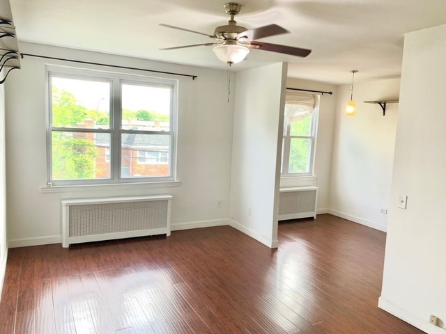 2 Bedrooms, Astoria Rental in NYC for $2,650 - Photo 2