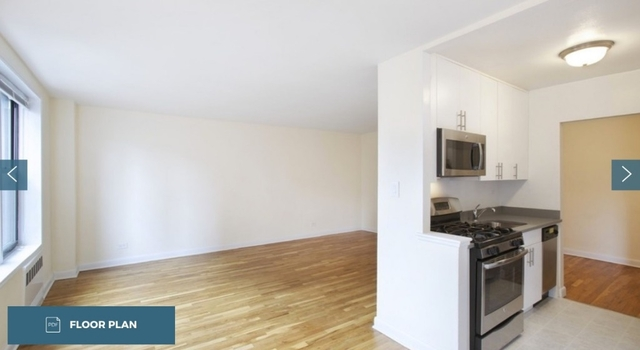 1 Bedroom, Gravesend Rental in NYC for $1,825 - Photo 2