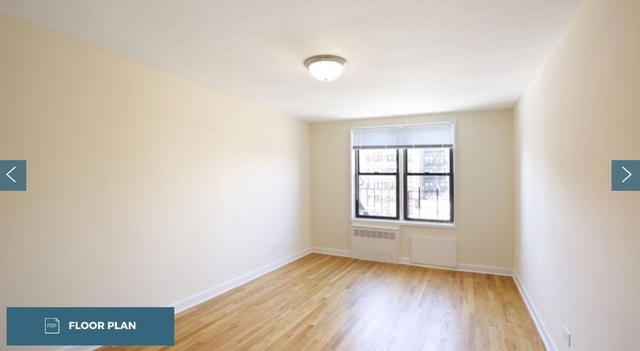 2 Bedrooms, Sheepshead Bay Rental in NYC for $2,250 - Photo 2