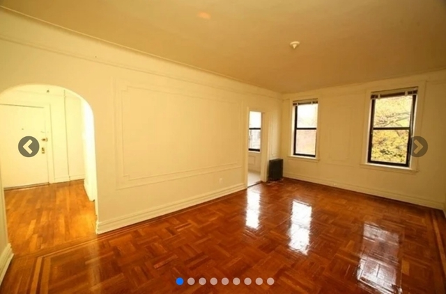3 Bedrooms, Sheepshead Bay Rental in NYC for $2,850 - Photo 2