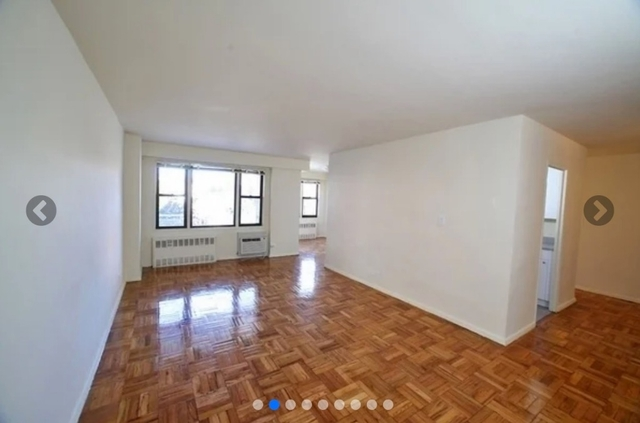 3 Bedrooms, Sheepshead Bay Rental in NYC for $2,850 - Photo 1