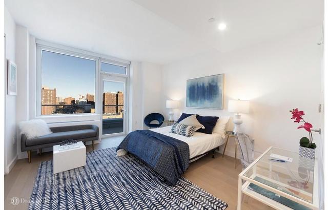Studio, Coney Island Rental in NYC for $1,815 - Photo 1