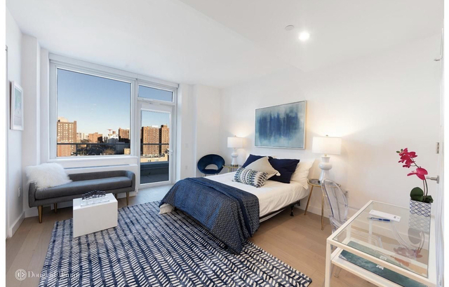 Studio, Coney Island Rental in NYC for $1,850 - Photo 1