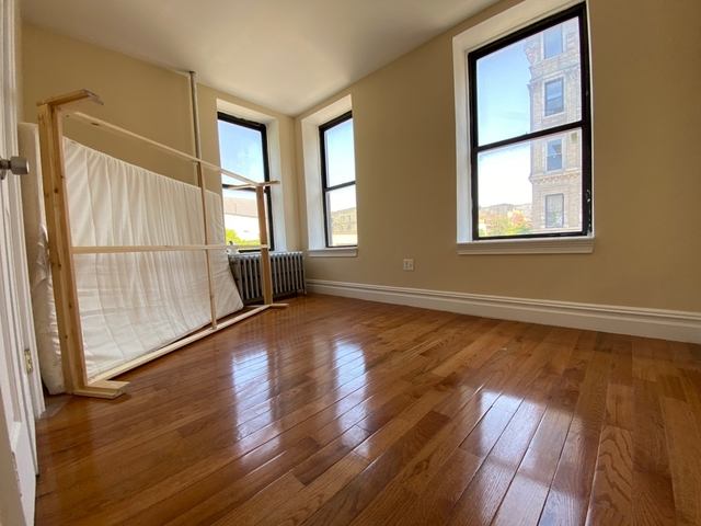 3 Bedrooms, Alphabet City Rental in NYC for $4,950 - Photo 2