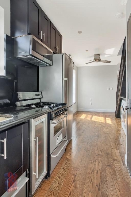 2 Bedrooms, East Harlem Rental in NYC for $2,670 - Photo 1