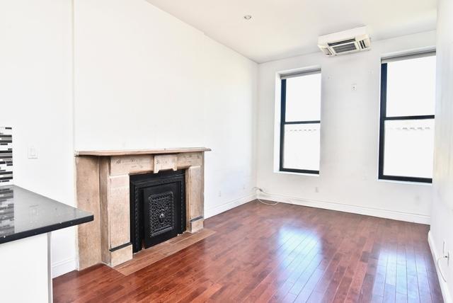 1 Bedroom, Central Harlem Rental in NYC for $2,495 - Photo 2