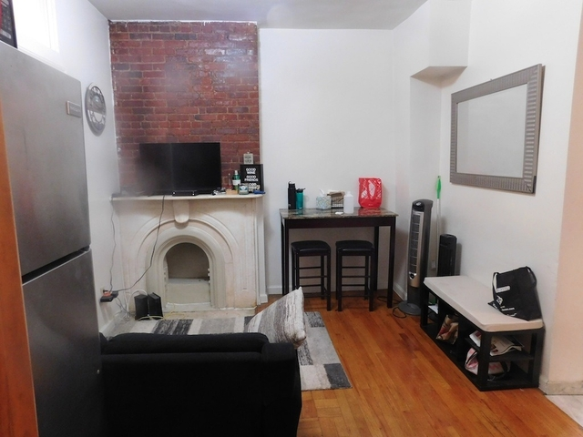 2 Bedrooms, Murray Hill Rental in NYC for $2,850 - Photo 2