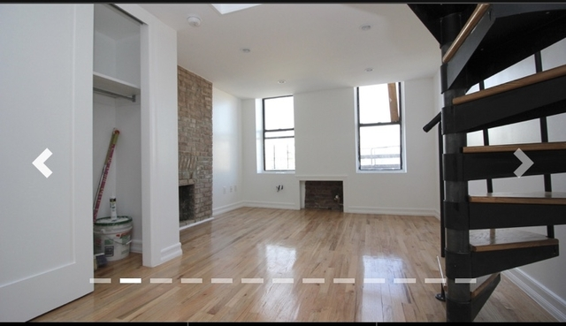 1 Bedroom, Bedford-Stuyvesant Rental in NYC for $1,800 - Photo 2