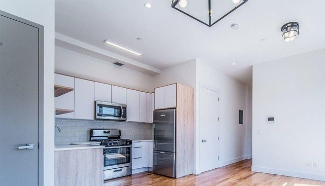 3 Bedrooms, Prospect Lefferts Gardens Rental in NYC for $3,700 - Photo 2