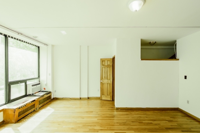 Studio, Upper West Side Rental in NYC for $2,280 - Photo 2