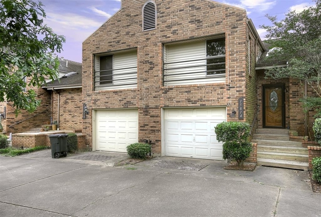 2 Bedrooms, Clear Lake City Rental in Houston for $1,500 - Photo 1