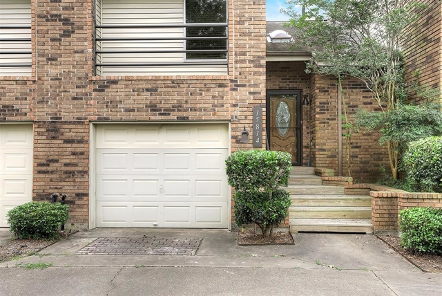 2 Bedrooms, Clear Lake City Rental in Houston for $1,500 - Photo 2